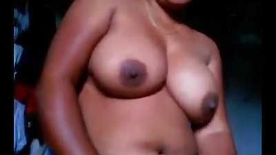 Outstanding hot Indian sex mallu aunty erbosti 10