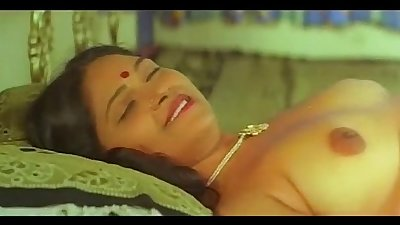 Nude mallu chick boobs
