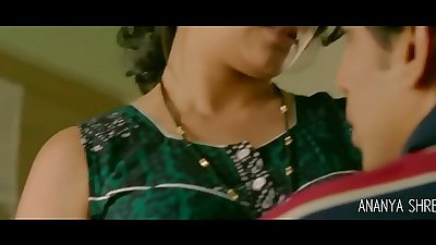 Sai Tamhankar hot mallu having sex