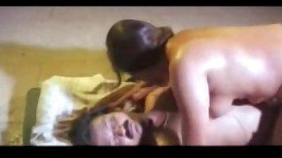Hot Mallu Girl Sex with Hubby- maaporn.com