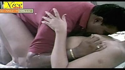 rki sundari hot sex shekar4evr